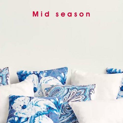 Zara Home Mid Season Sale .. 50% off
