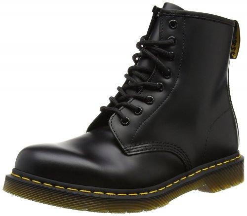Dr. Martens 1460 Original Shoes (Size.. 14) £34.50 @ Amazon