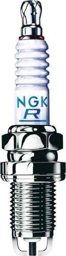 NGK 30 PZFR5D-11 Spark Plug 4 Pieces 16 Hex 14mm Diameter 19mm Reach 1.1mm Gap £8 Halfords EBay