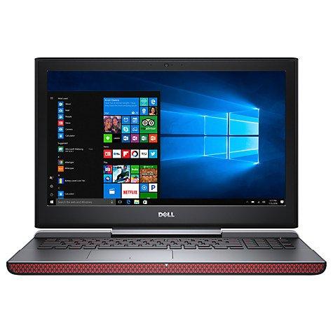 Dell Inspiron 15 Gaming Laptop £989.95 John Lewis