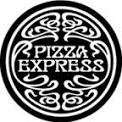 25% off Pizza express with Voucher Sunday 19th March