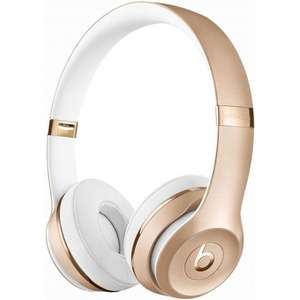Beats Solo 3 Wireless from £188.10 delivered @ AO.com