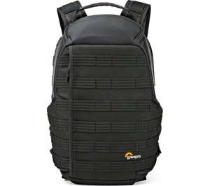LOWEPRO ProTactic BP 250 AW Universal Camera Backpack - £99.99 @ Currys