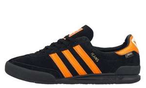 Adidas Jeans GTX  £59.82 after 10% discount code is applied + £3.95 delivery at brown bag clothing