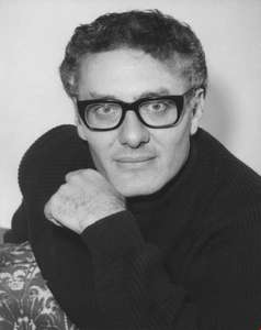 free tickets for sir peter shaffer memorial at national theatre  -march 30th at 2pm