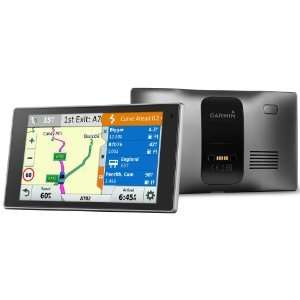 Display model Garmin Sat Navs Price Drop £45 @ Halfords