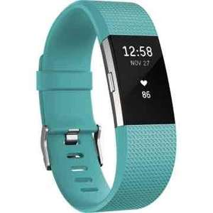 Fitbit charge 2 £108.99 + £5 discount code if register your email @ eGlobal Central