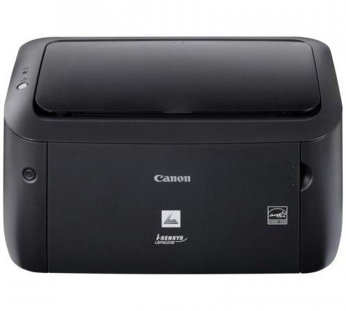 Canon iSensys LBP6030 Laser Printer  £29.99  Argos eBay Store