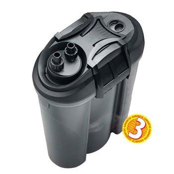 Eden 522 aquarium filter (up 300 litre tank capacity) £50 @ Garden4less