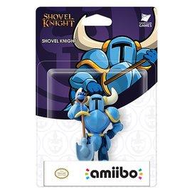Shovel Knight Amiibo £9.99 @ Game