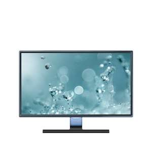 "Samsung S24E390HL 24"" Full HD HDMI Monitor £104.99 - eBuyer"
