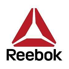 REEBOK Mid season Sale upto 50% OFF @ reebok.co.uk