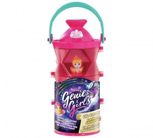 Genie Girls Glo Lantern £7.49 @ Argos