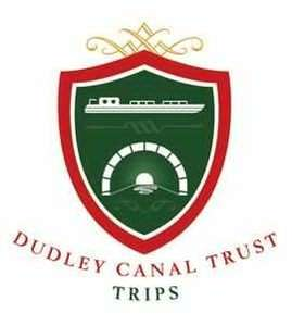 Tunnel Tots canal trips 50p via Dudley Canal Trust