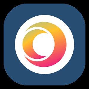 Magic Swipe Plus - Free (was £2.59) @ Google Play Store