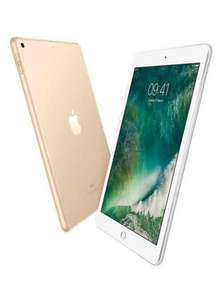 New IPad announced 32GB Wifi only £339 from 24/3 @ Apple