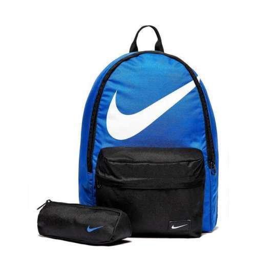 Nike Halfday Backpack £10 delivered | JD Sports