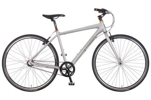 Dawes Urban Express 3 2016 Hybrid Bike (Was £429.99) £257.99 @ Evans cycles - Free c&c