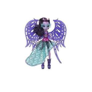 My Little Pony Equestria Doll - was £25 now £6.25! @entertainer