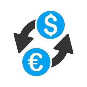 Currency Converter Easily - Free (was £0.79) @ Google Play Store