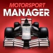 Motorsport Manager - Free (was £1.99) @ Google Play Store