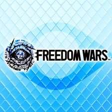 Freedom Wars PS Vita 65% off £6.99 on PSN