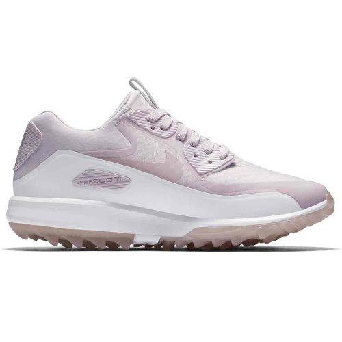Ladies Nike air zoom golf shoes £44.99 at snaintongolf