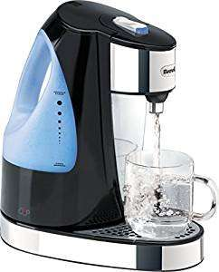 Breville VKJ142 Hot Cup £29.99 Amazon