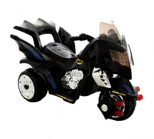 Batman 6V Battery Operated Bat Bike / Trike £74.99 C+C @ Argos