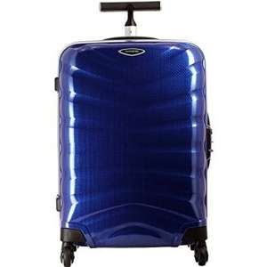 samsonite firelite medium and large (charcoal and grey) extra 30% off £223 at Yoox