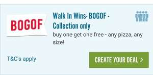 BOGOF dominoes collection only