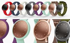 Misfit Activity Trackers March Sale 20% off - Ray and Shine 2