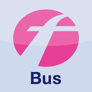 First Bus Bristol 2 Free Long Journey tickets on app