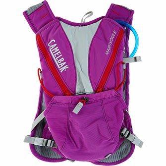Camelbak Marathoner 2L Hydration Backpack £43.99 delivered or £40 free c&c @ TK Maxx