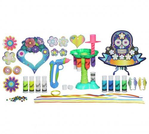 Play-Doh DohVinci Mega Colour Mixer Kit £7.99 (Was £26.99) @ Argos (Free C+C)