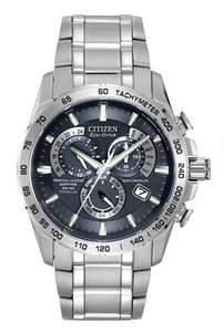 Citizen Eco-Drive AT4011-57L PERPETUAL titanium £235 @ Goldsmiths
