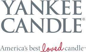 Yankee candle sale £11.99 instore @ Card Zone, Castleford - Large RRP £23.99