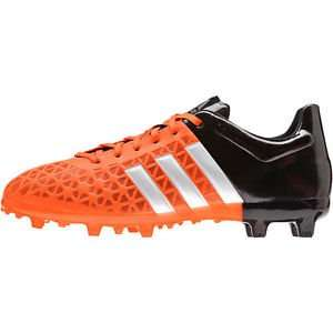 Adidas Ace 15.3 Firm/Artificial Ground Football Boots  £8.99 Littlewoods on eBay