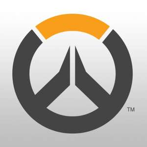Overwatch standard edition only £23 at Battlenet China
