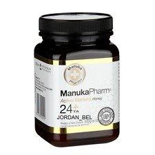 holland & barrett - manuka pharm half-price - £27.49 (500g)