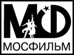Mosfilm Studio Collection (Sergei Eisenstein, Andrei Tarkovsky, Akira Kurosawa)
