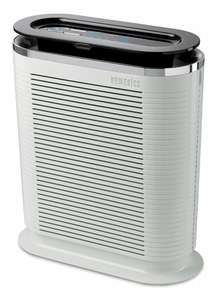 HoMedics Air Purifier Hepa Air Cleaner 100 Cadr £96.17 Amazon was £149.99