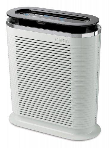 HoMedics Air Purifier Hepa Air Cleaner 100 Cadr £96.17 Amazon was £149.99