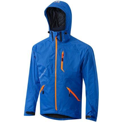 Altura Mayhem Waterproof Jacket XXL blue colour (was £109.99) - £43.99 @ Wiggle