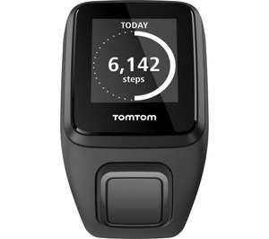 TomTom Spark 3  £89.99 from Currys