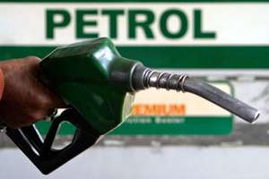 Petrol Drop!!! ASDA, Tesco and Sainsbury's.. £1.12.7 unleaded/£1.14.7 diesel