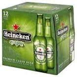 Heineken 12x330ml £6 after Checkout smart cashback.