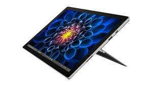 Surface Pro 4, i5, 4GB Ram, 128GB Storage with Pen and Typecover!! £724 with code @ Very (First order)