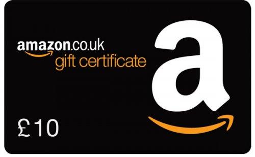 £10 Amazon voucher on £50.01 Schuh spend - £5 Amazon voucher on £50.01 Next spend - £10 M&S voucher on £100.01 Currys spend -  £5 Amazon voucher on £25.01 Wagamama spend - £20 Amazon voucher on £300.01 Ebuyer spend and more @ Vouchercodes