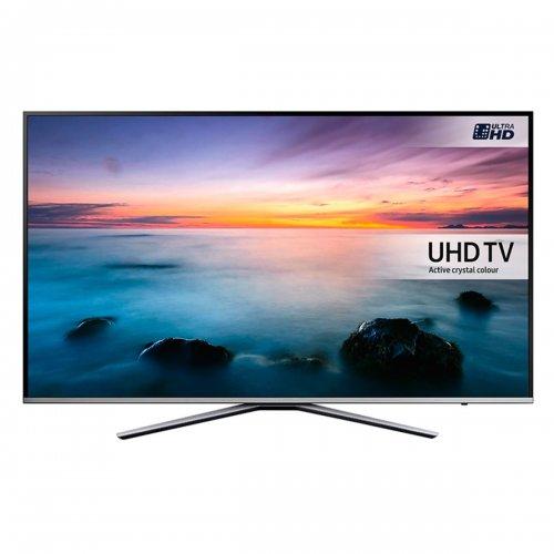 """Samsung 55"""" 4K LED Smart TV at PRC Direct for £659"""